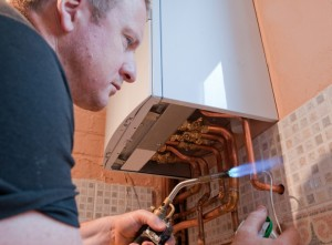 Oil or gas boiler service for Meath | Ashbourne, Ratoath, Dunboyne, Dunshaughlin and Navan