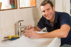 Professional plumbing services from PC Heating & Plumbing. Talk to us today.