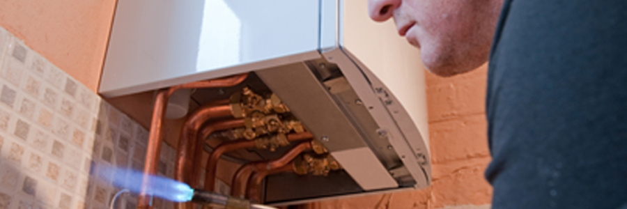 Maximise heating efficiency, reduce energy costs