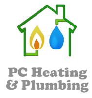 PC Heating & Plumbing